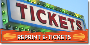 Reprint E-Tickets